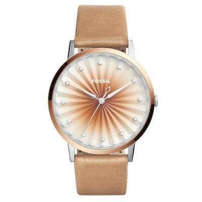 FOSSIL VINTAGE MUSE  LADY'S 40MM ES4199