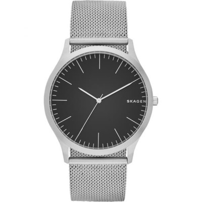 SKAGEN JORN 41MM MEN'S WATCH SKW6334
