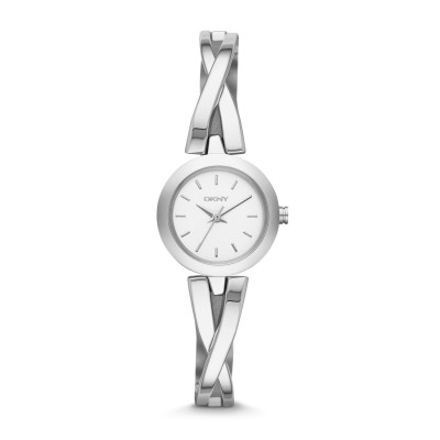DKNY CROSSWALK 20MM LADY NY2169