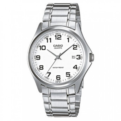 CASIO COLLECTION MTP-1183PA-7BEF