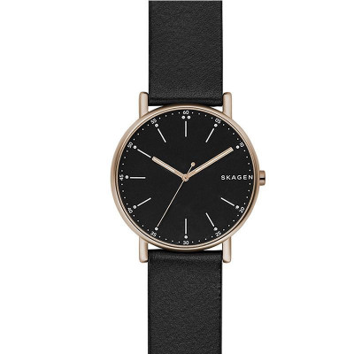 SKAGEN SIGNATUR 40MM MEN'S WATCH SKW6401