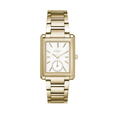DKNY GERSHWIN 26X34MM LADIES WATCH NY2625
