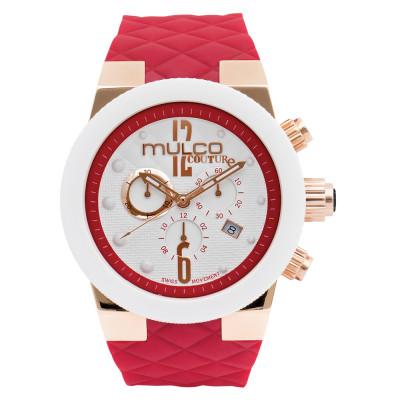 MULCO COUTURE 45MM MW5-2552-063