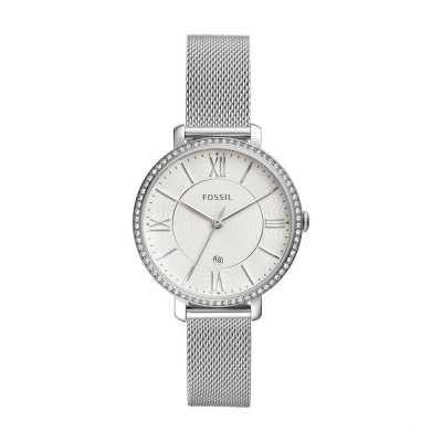 FOSSIL JACQUELINE  36MM LADIES WATCH ES4627