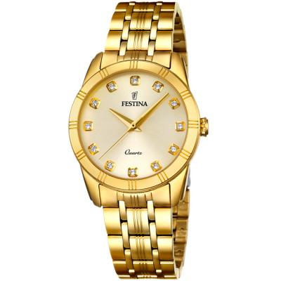 FESTINA BOYFRIEND  32MM  LADIES` WATCH F16942/1
