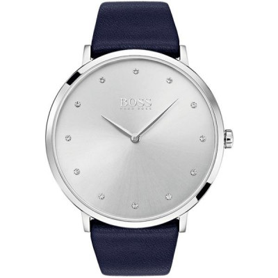 HUGO BOSS JILLIAN  40MM  LADIES WATCH 1502410