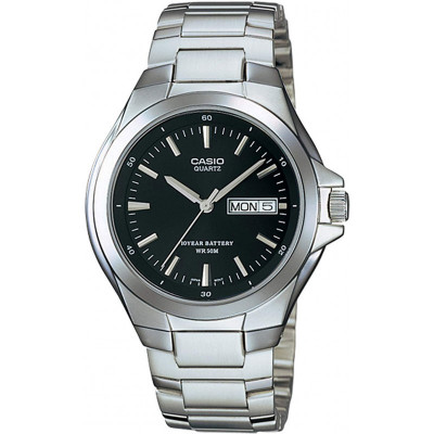 CASIO COLLECTION MTP-1228D-1AV