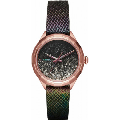 DIESEL KWEEN B 36ММ LADIES WATCH DZ5536