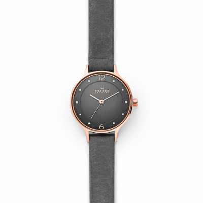 SKAGEN ANITA 30MM LADIE'S WATCH - SKW2267
