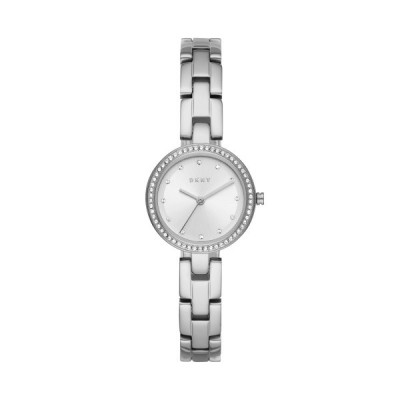 DKNY CITY LINK 26MM LADIES WATCH NY2824