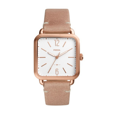 FOSSIL MICAH 32MM LADY'S  WATCH ES4254