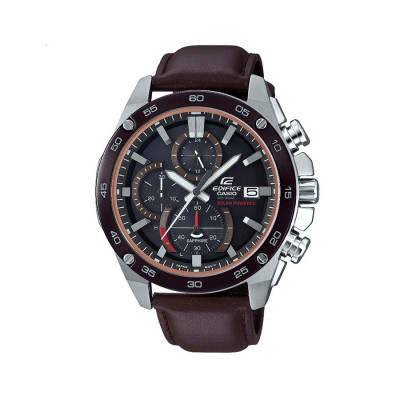 CASIO EDIFICE EFS-S500BL-1AVUEF