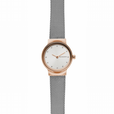 SKAGEN FREJA 26MM LADIES WATCH SKW2716