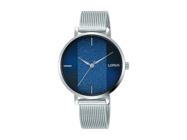 LORUS LADIES 34 MM LADIE`S WATCH RG215SX9