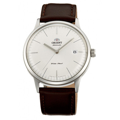 ORIENT BAMBINO AUTOMATIC 41 MM MEN'S FAC0000EW