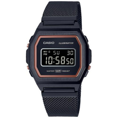 CASIO COLLECTION A1000MB-1BEF