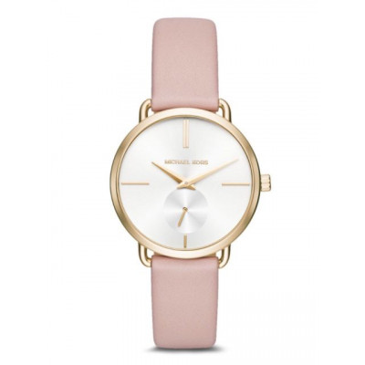 MICHAEL KORS PORTIA 36MM LADIES WATCH MK2659