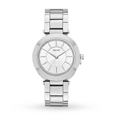 DKNY STANHOPE 36MM LADIES WATCH NY2285