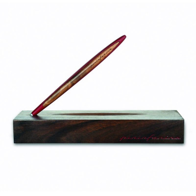PININFARINA CAMBIANO INK ХИМИКАЛКА RED NPKRE01594