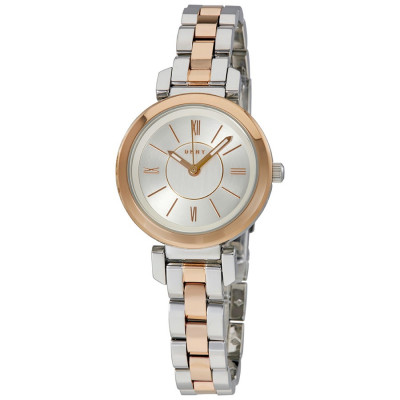 DKNY ELLINGTON 28MM LADY NY2593
