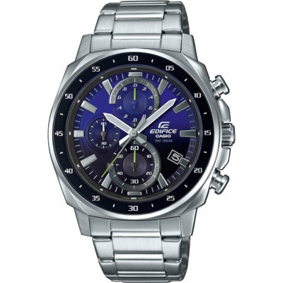 CASIO EDFICE EFV-600D-2AV