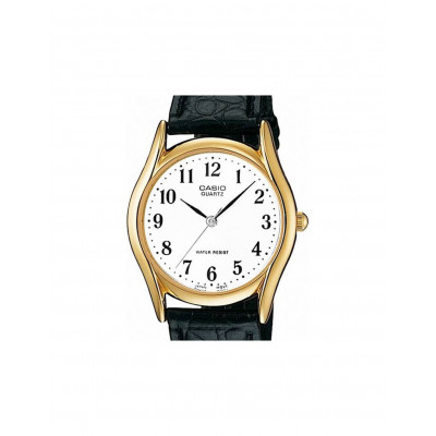 CASIO COLLECTION  MTP-1154PQ-7BE