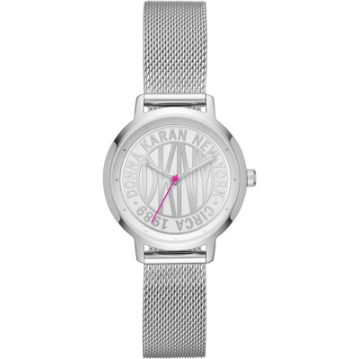 DKNY THE MODERNIST 32MM LADIES WATCH NY2672