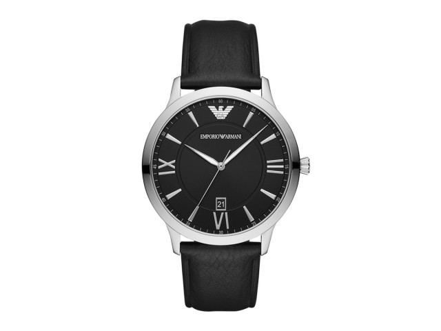 EMPORIO ARMANI GIOVANNI 44 MM MEN'S WATCH AR11210