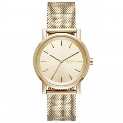 DKNY SOHO 34MM LADY NY2621