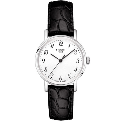 TISSOT EVERY TIME LADY 30MM T109.210.16.032.00