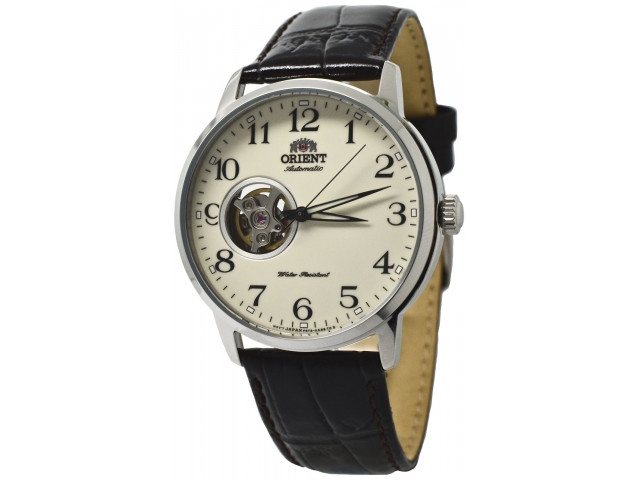 ORIENT CLASSIC AUTOMATIC 41MM MEN'S WATCH RA-AG00010S