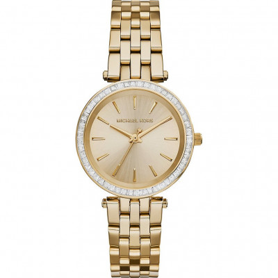 MICHAEL KORS DARCI 33MM LADIES WATCH  MK3365