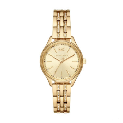 MICHAEL KORS LEXINGTON 36MM LADIES WATCH  MK6739