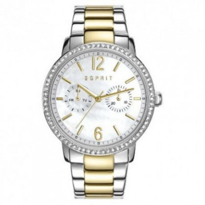 ESPRIT 38 MM LADIES' WATCH      ES108092007