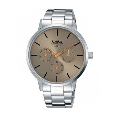 LORUS LADIES 38 MM LADIE`S WATCH RP613DX9