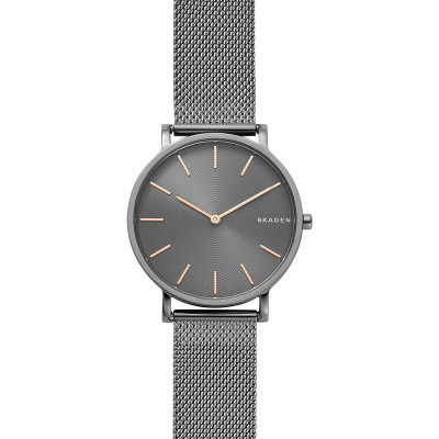 SKAGEN HAGEN 38MM MEN'S WATCH SKW6445