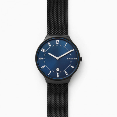 SKAGEN GRENEN 38MM MEN'S WATCH SKW6461