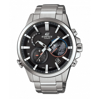 CASIO EDIFICE BLUETOOTH EQB-600D-1AER