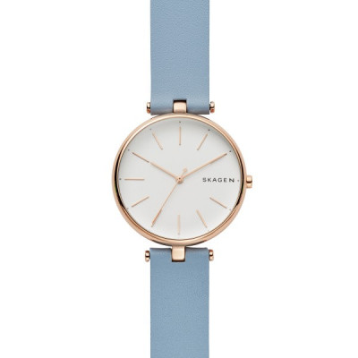 SKAGEN SIGNATUR 36MM LADIES WATCH SKW2711