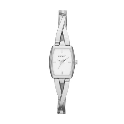 DKNY CROSSWALK 17/28 MM. LADIES' WATCH NY2234