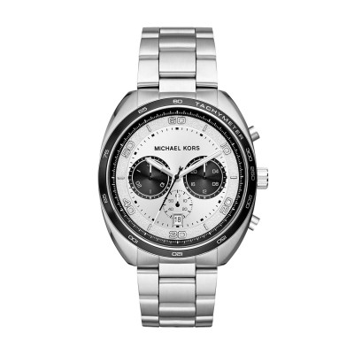 MICHAEL KORS DANE 43MM MEN'S WATCH  MK8613