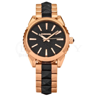 DIESEL NUKI 38ММ LADY'S WATCH DZ5473