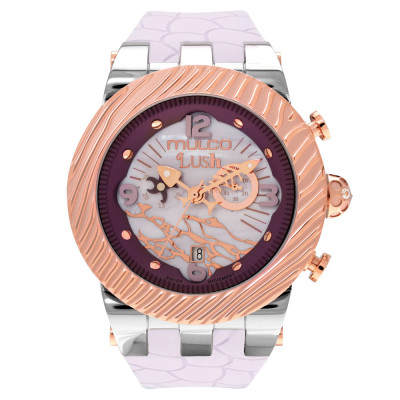 MULCO LUSH FISH 46MM MW5-2365-513