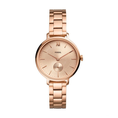 FOSSIL KALYA  36MM LADIES WATCH  ES4571