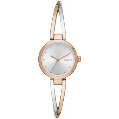 DKNY CROSSWALK 26MM LADIES WATCH NY2791