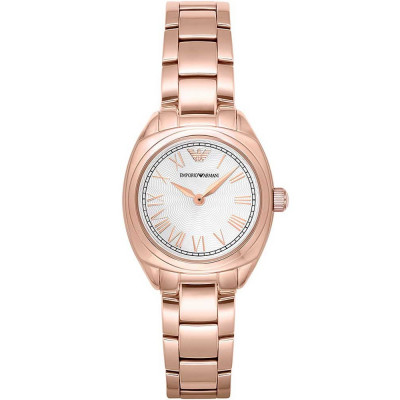 EMPORIO ARMANI GAMMA 28MM LADIES WATCH AR11038