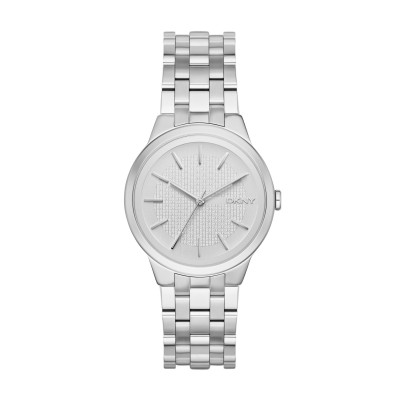 DKNY PARSONS 36MM LADIES WATCH NY2381