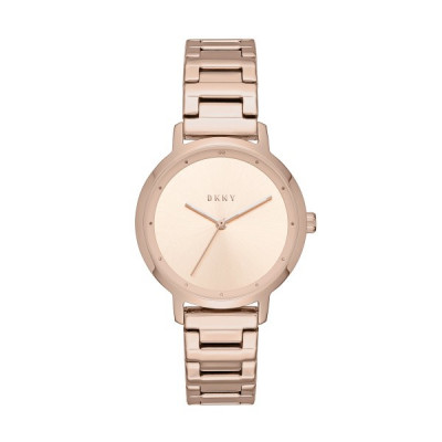 DKNY THE MODERNIST  32MM LADIES WATCH NY2637