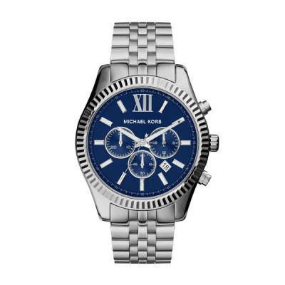 MICHAEL KORS LEXINGTON 45MM MEN'S WATCH  MK8280