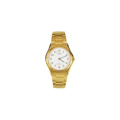CASIO COLLECTION MTP-1130N-7BR